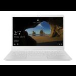 """ASUS E406MA-BV026TS White Notebook 35.6 cm (14"""") 1366 x 768 pixels 1.6 GHz Intel® Celeron® N3060"""