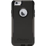 Otterbox Commuter iPhone 6 Commuter Series Case Black