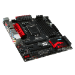 MSI Z87M GAMING Motherboard LGA 1150 Intel Z87 DDR3 DisplayPort HDMI USB 3.0 Gigabit LAN MicroATX
