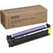 Epson C13S051224 (1224) Drum kit, 50K pages