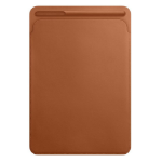 "Apple MPU12ZM/A tablet case 26.7 cm (10.5"") Sleeve case Brown"