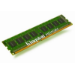Kingston Technology ValueRAM KTL-TS316ELV/8G 8GB DDR3L 1600MHz ECC memory module