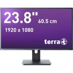 Wortmann AG TFTs computer monitor