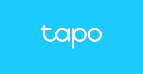 Tapo P100 (1-PACK) smart plug 2300 W White