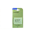 2-Power MBI0142A rechargeable battery