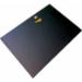 APG Cash Drawer PK-14L-M1-R-BX accesorio para cajas registradoras