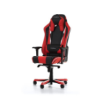 DXRacer GC-S28-NR-J4 Padded seat Padded backrest office/computer chair