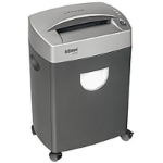 PHE INTIMUS 2000SC STRIP CUT SHREDDER