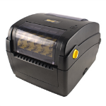 Wasp WPL304 label printer Direct thermal / Thermal transfer 203 x 203 DPI Wired