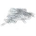 Q-CONNECT KF01316Q paper clip