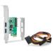 HP USB 3.0 2x2 Port SuperSpd