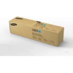 HP SS567A (CLT-C809S) Toner cyan, 15K pages
