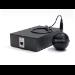 Polycom 2200-23810-001 microphone