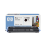 HP Q6000A 2500pages Black