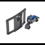 Intermec 825-225-001 barcode reader accessory