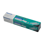 Panasonic KX-FA52X Thermal-transfer roll, 90 pages, Pack qty 2