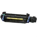 HP CC519-67918 Fuser Unit Colour LaserJet CP3525/CM3530  - Refurbished