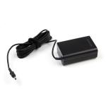 Samsung BA44-00272A indoor Black power adapter/inverter