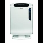 Fellowes AeraMax DX55 air purifier 18 m² White