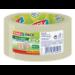 TESA 58153-00000-00 66m Transparent 1pc(s) stationery/office tape