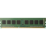 HP 3JR23AV memory module 32 GB DDR4 2666 MHz