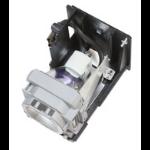 MicroLamp ML10264 160W projector lamp