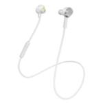 Jabra Sport Rox In-ear Binaural Wireless White mobile headset