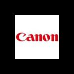 Canon 5972B001AA