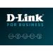 D-LINK (DIS-200G-12PSW) 12-Port Gigabit Industrial Smart Managed PoE Switch with 10 1000BASE-T (8 PoE+) por
