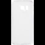 eSTUFF ES80232 Mobile phone cover Transparent mobile phone case