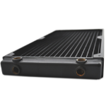 Magicool MC-RAD180X2 Radiator