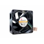 QNAP FAN-7CM-T01 hardwarekoeling Universeel Ventilator