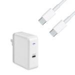 4XEM 4X30WMACKIT3 mobile device charger Indoor White