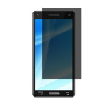 Origin Storage OSFP2WAD5L-GALA316 Smartphone Frameless display privacy filter