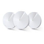 TP-LINK AC1300 Deco Whole Home Mesh Wi-Fi System