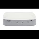 Aruba, a Hewlett Packard Enterprise company Aruba 7008 (US) network management device 2000 Mbit/s Ethernet LAN Power over Ethernet (PoE)