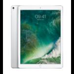 Apple iPad Pro 64GB Silver tablet