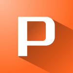 POLY BUN-ACA-B1-1Y software license/upgrade