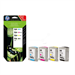 HP C2N93AE#301 (940XL) Ink cartridge multi pack, 2.2K pages, Pack qty 4
