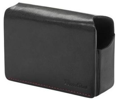 Canon DCC-1890 Hard case Black