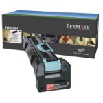 Lexmark Photoconductor Kit for W840 imaging unit Black 60000 pages