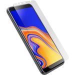 OtterBox Alpha Glass Galaxy J6+ 1 Stück(e)