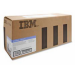 IBM 39V3713 Toner black, 3.5K pages @ 5% coverage