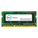DELL A6951103 4GB DDR3 memory module