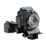 Infocus SP-LAMP-079 350W projection lamp