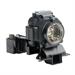 Infocus SP-LAMP-079 projection lamp