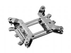 Cooler Master LGA1156 Bracket Socket Retention Set (LS)