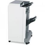 Lexmark 22Z0175 printer kit