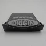 Origin Storage 512GB MLC SSD Latitude E6400 2.5in SATA MAIN/1ST BAY