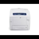 Xerox ColorQube 8580ADN, A4, Printer
